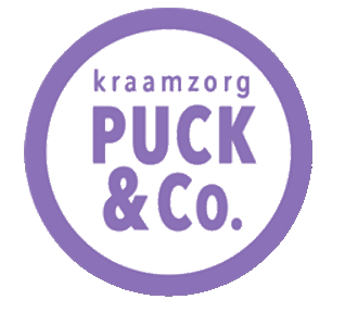 Logo Puck & Co | PK4 Care
